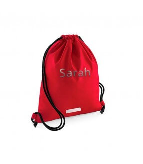 Forside BagBase Quadra gymnastikpose med navn 501 129,00kr. 129,00kr. 103,20kr. 103,20kr.