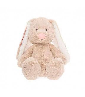 Jessie kanin (Stor) fra Teddykompaniet Id290