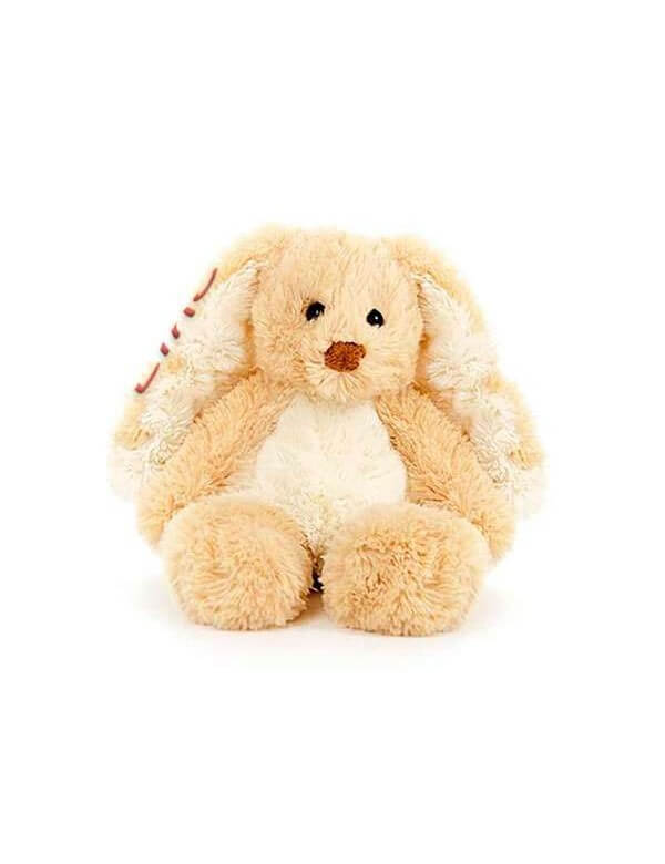Forside Teddykompaniet Lille Molly hund med navn 295 199,00kr. 199,00kr. 159,20kr. 159,20kr.