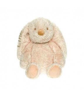 Lolli Bunnies bamse med navn (Stor) fra Teddykompaniet Id2529