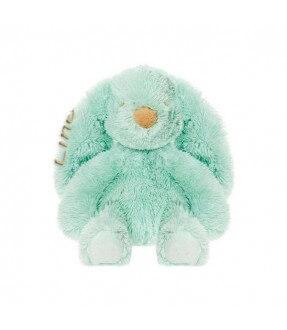 Lolli Bunnies bamse med navn (Lille) fra Teddykompaniet Id2531