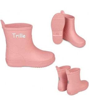 Forside Tretorn WINGS MONOCHROME gummistøvler til børn 2002 399,00kr. 399,00kr. 319,20kr. 319,20kr.