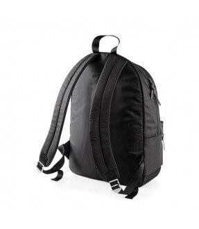 20 liter Onyx rygsæk fra BagBase Id522