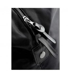 38 liter Onyx Weekender taske fra BagBase Id523