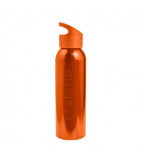 Forside Saxer Aluminium drikkedunk med navn (650 ml) 3001 121,50kr. 121,50kr. 97,20kr. 97,20kr.