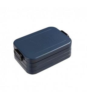Rosti lunchbox med navn fra Rosti Id5001